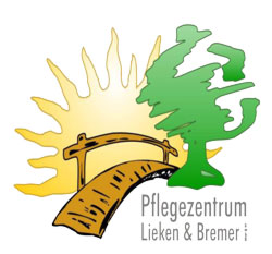 Pflegezentrum Lieken & Bremer